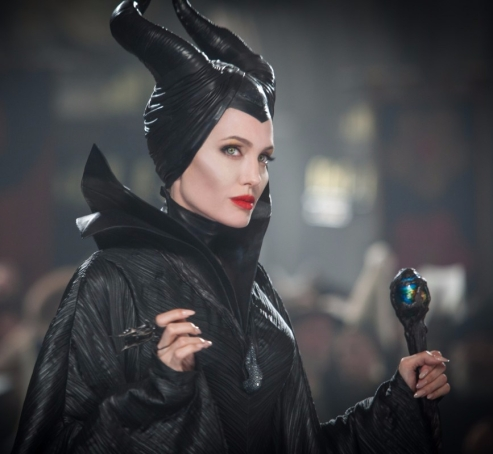 maleficent5310d7ff631cejpg