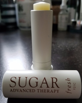 Fresh Sugar Advanced Therapy