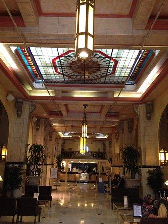 the-cecil-hotel