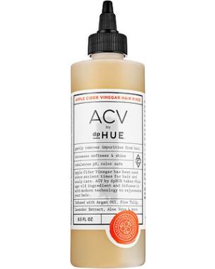 dphue-apple-cider-vinegar-hair-rinse-8-5-oz