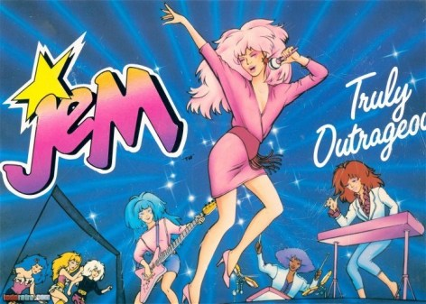 Jem-and-The-Holograms-7-e1448032050956-1