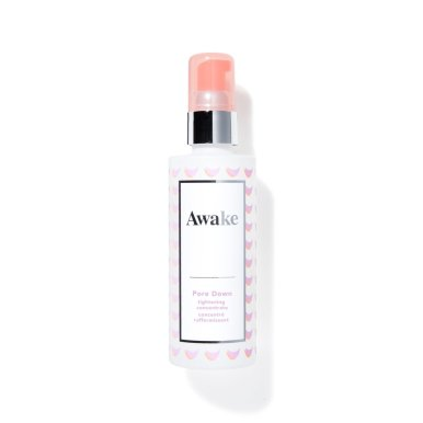 Awake-Pore-Down-Tightening-Concentrate