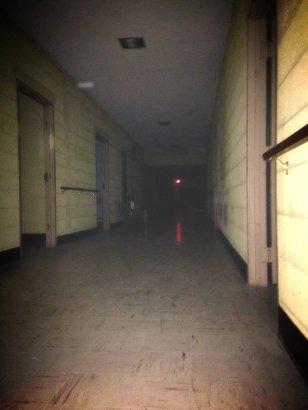 hall-of-shadows