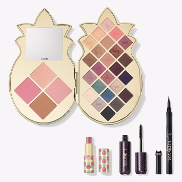 1383-pineapple-of-my-eye-collectors-set-sephora-collectors-set___main-img_main.jpg